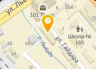 Ли Вест Украина, ООО