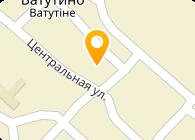 Завод ЖБИ, ЧАО