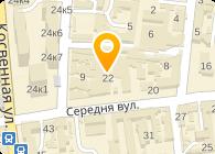 Эко Двутавр, ПСК