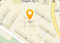 Ковалишин И. М., СПД