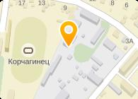 Шепетовский сахарный комбинат, АО