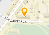 Компания Интер-Маркет, ООО