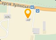 Подольский край, ООО