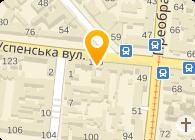 И-ТЕК Украина, ООО