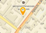 РИА Студия Колибри, ООО