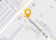 Проминстрой, ООО