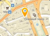 Отель Опера, ООО