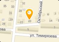 Ступинский КЦСОН Отделение дневного пребывания