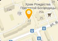 Гришко А.П., СПД (Терра-Инвест АН)