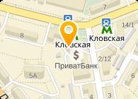 Участки в Киево-Святошинской р-не.