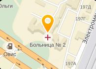 БМЗ Буд проект , ООО