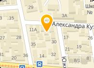 Укринвест, ООО