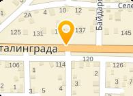 Сизов, ФЛП