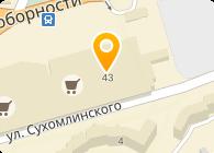 ГРАНД МАРКЕТ ГРУП, ЗАО