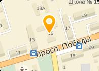 ВМБ, КП