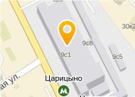 ООО СЧПК-ДИВА