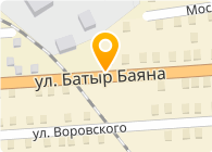 Овчинников, ИП