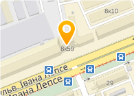 ООО «АГС Украина»