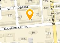 интернет-магазин «ИП Омаrоw»
