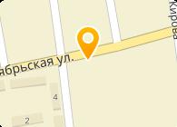 АЯНКА, ЧУП