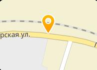 Волковысский машиностроительный завод, ОАО