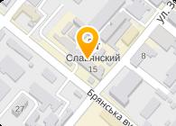 Запорожэкология, ЧП