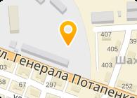 Лисичанский завод железобетонных изделий, КП