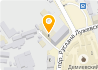 Корнер Стоун, ООО