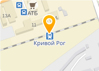 АртКузница, ЧП