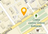 Центр недвижимости Кременчуга Гарант, ООО