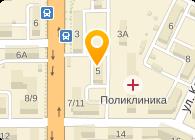 Киевская девелоперская группа, ООО