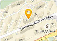 ГрасБуд, ООО