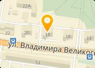 Эко-Буд, ООО