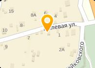 Стольников, СПД