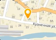 Резной век(Мастерская), ЧП
