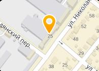 Киев Шкаф, ООО