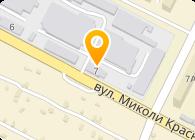 ПКЦ Квадрат, ООО