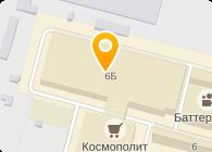 Торгово-развлекательный центр Большевик, ООО