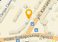Мин-Текс, ООО