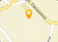 Острожский завод безалкогольных напитков, ООО