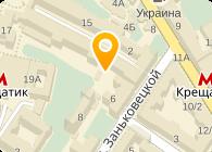 Вадим Викторович Кухарчук, ЧП