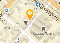 ПКБ ФК, ООО