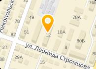 Агродар, ООО