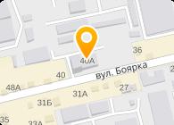Червук, СПД