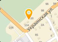 Светловодский завод бмз, ОДО