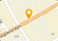 Объединение Днепроэнергостройпром (ОДЕСП), ОДО