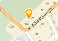 Светловодский завод быстромонтируемых зданий, ООО