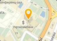 Укрексимбанк, АО