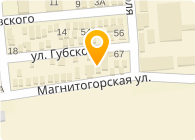 Вымпел СП, ООО