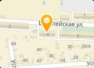 Агро Склад, ООО
